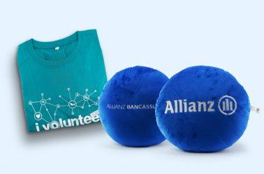 allianz_image_6_rev