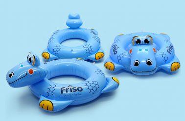 friso_image_3_rev