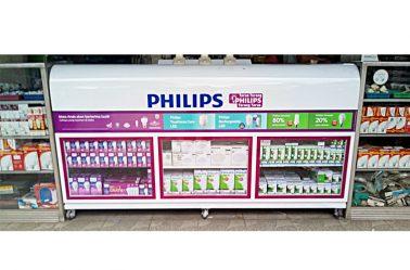 philips_image_2_rev